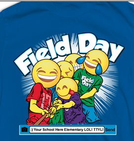 Elementary T Shirt Order Form on t shirt quote form, book order form, shirt apparel order form, polo shirt order form, poster order form, belt order form, logo order form, clothing order form, jacket order form, toy order form, work shirt order form, shirt size form, sweater order form, camera order form, design order form, green order form, uniform shirt order form, hooded sweatshirt order form, employee uniform request form, gift order form,
